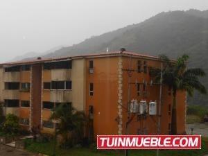 Apartamento En Venta En La Entrada Naguanagua 19-11162 Valgo