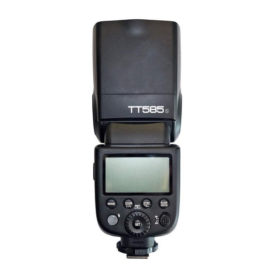 Flash Godox Thinklite Tt585s - Sony