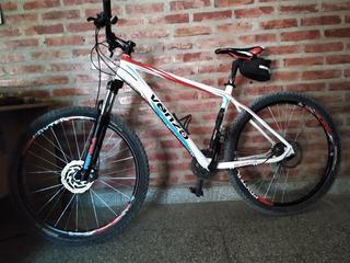 Bicicleta Venzo Tango Rodado 27.5