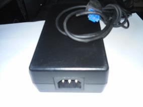 Fonte,impressora Hp Officejet Pro 8500a Pouco Usado+garantia