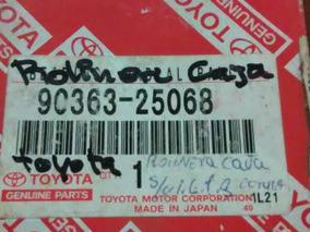 Rolinera Caja S/c Corolla 99-02