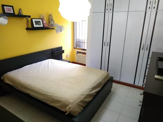 Apartamento En Venta Calicanto/ 04145431974