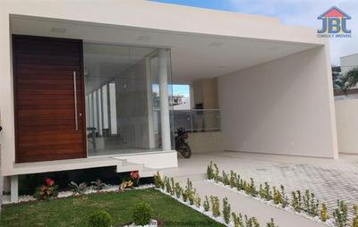 Casas Em Condomínio À Venda Em Garanhuns/pe - Compre O Seu Casas Em Condomínio Aqui! - 1389632