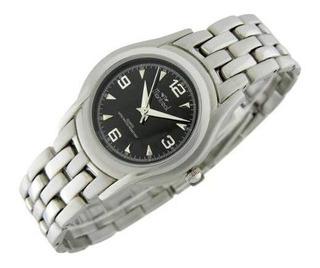 Reloj Montreal Hombre Ml257 Sumergible Envío Gratis