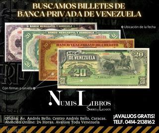Compra De Monedas De Plata Mercadolibre Com Ve