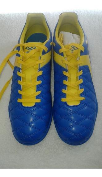 Zapatos Futsal Umbro