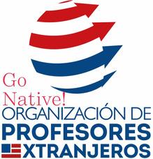 Francés Con Profesores Nativos Y Extranjeros A Domicilio