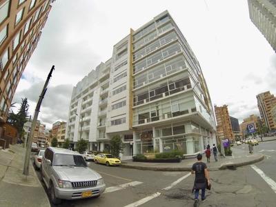 Local Comercial En Venta Chapinero Norte Bogota 19-468 Am