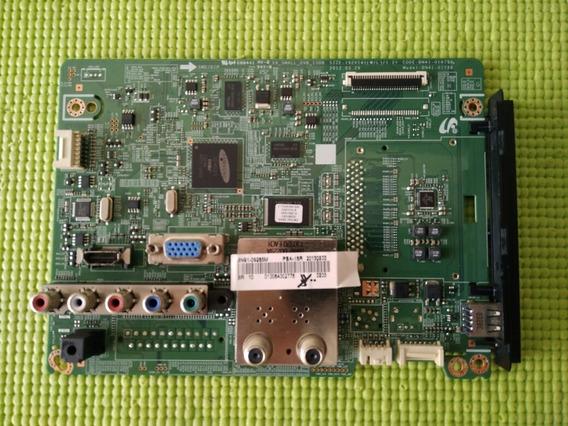 Placa Principal Samsung T22b300lb