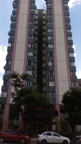 Apartamento - Setor Oeste - Ref: 135 - V-135