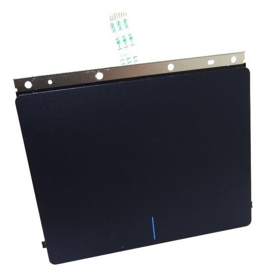 Touchpad Teclado Dell G7 G7-7588-a35f (azul) - Original