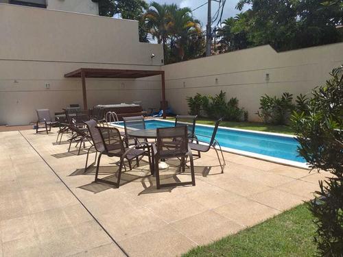 Imagem 1 de 8 de Apartamento - Sao Jose - Ref: 48019 - V-48019