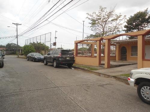 Imagen 1 de 12 de Vendo Casa En San Antonil