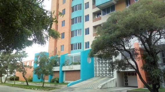 Apartamento En Venta Manongo Naguanagua Cod19-3154gz