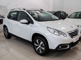 Peugeot 2008 Suv 2018 1.6 5p Active Sin Interés | Lexpres 2
