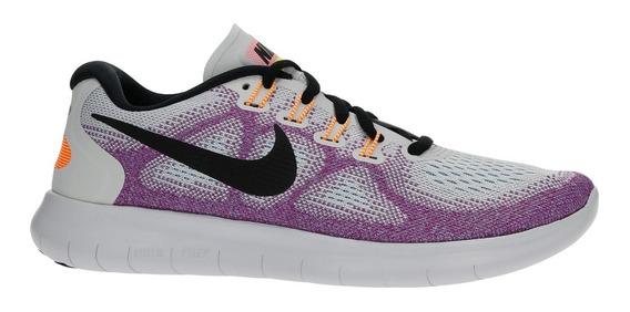 Zapatillas Nike Free Rn 2017