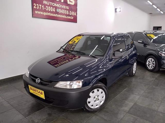 Chevrolet Celta 1.0 - Baixíssimo Km - Único Dono - 2004