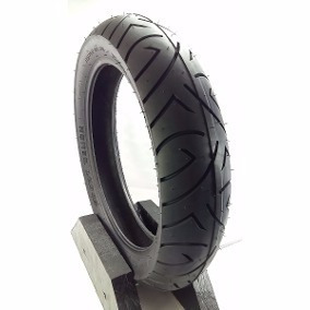 Pneu Twister Fazer250 Sport Demon Pirelli 140/70-17 Traseiro