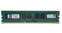 Memoria Servidor / Mac Pc3 8500e Ddr3-1066mhz Ecc 8gb