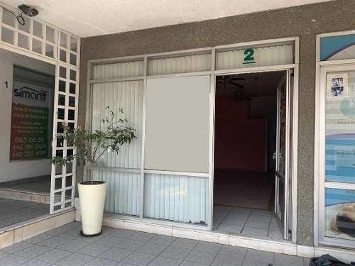 Oportunidad Local Comercial En Venta - Plaza Álamos Queréta
