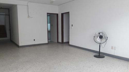 Imagen 1 de 9 de Oficina - Centro