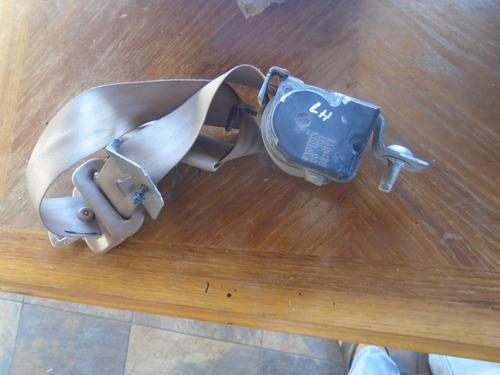 Vendo Cinturon De Seguridad De Ford Taurus Año 1996, Izq.
