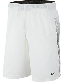 Bermuda Nike Dry 4.0 Lv Masculina