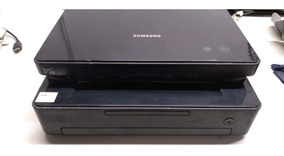 Impressora Samsung Ml-1630 No Estado