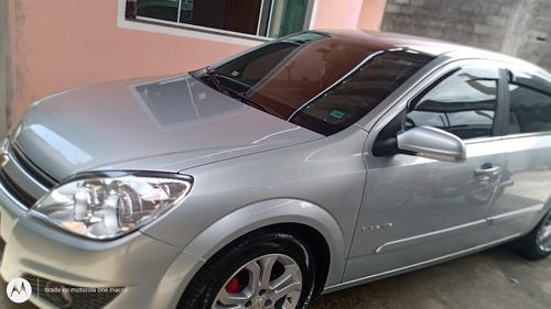 Vectra Elegance Automático Sedan 2009/2010
