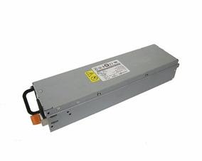 Fonte Server Ibm X3650 7001138-y000 835w P/n 24r2730 24r2731