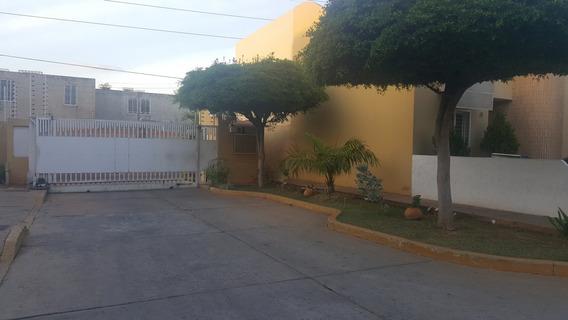 Villa Cerrada Venta Amparo Maracaibo