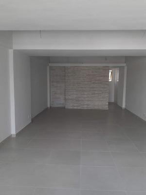 Sala Em Centro, Guarulhos/sp De 39m² Para Locação R$ 1.150,00/mes - Sa241271