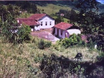 Sitio Em Maria Da Fe - Mg