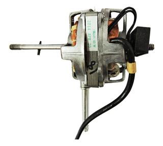 Motor Para Ventilador Coluna Mesa Parede 45w 220v