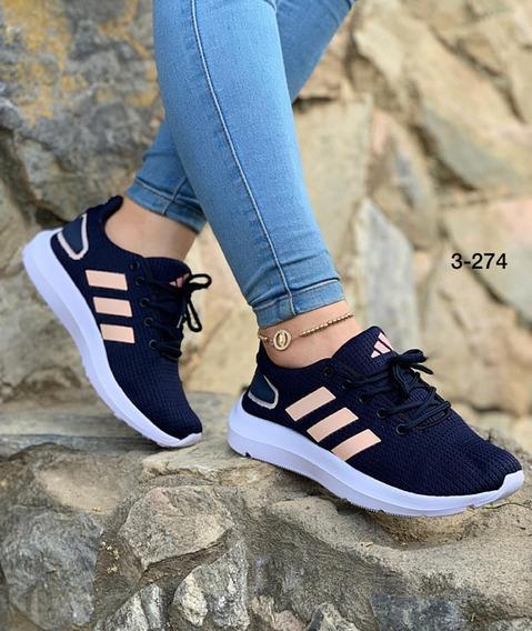 problema secuestrar O cualquiera  zapatos adidas de dama 2019 - Tienda Online de Zapatos, Ropa y Complementos  de marca