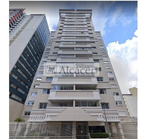 Apartamento Para Venda - 70949.001