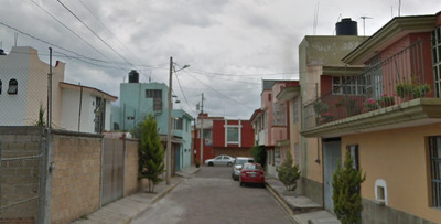Ultimos Remates Bancarios Casa En Puebla