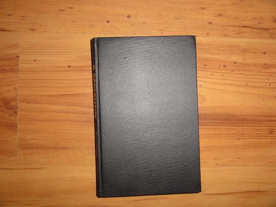 Livro: O Dobermann - 1978 - Fred Curnow E Jean Fausks