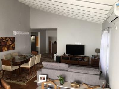 Casa Em Alphaville, Barueri/sp De 202m² 3 Quartos À Venda Por R$ 1.249.000,00 - Ca101935