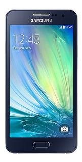 Celular Samsung Galaxy A3 Sm-a300 16gb 1gb Ram Cuotas