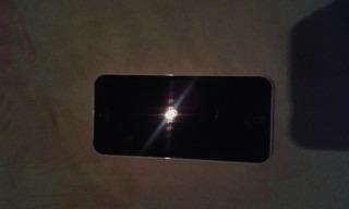 iPhone 5c Pra Retira Peças