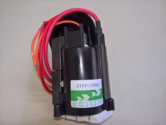 Flyback Panasonic Ztfp12506a