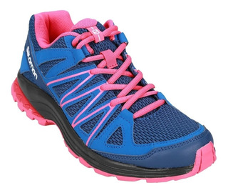 Zapatillas Salomon Xa Boncliff Running Trail Running