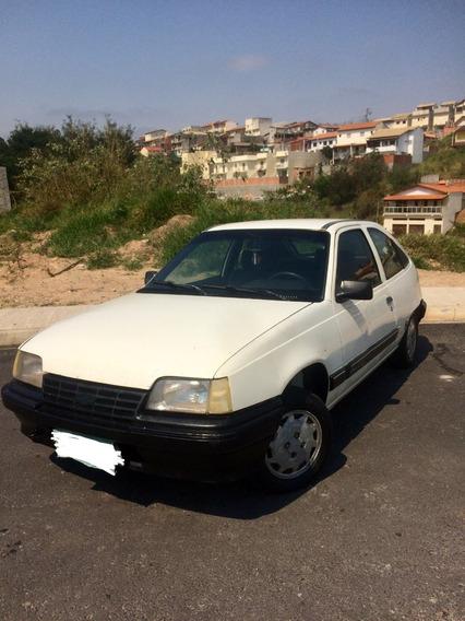 Gm Chevrolet Kadett 1.8 90 Gasolina