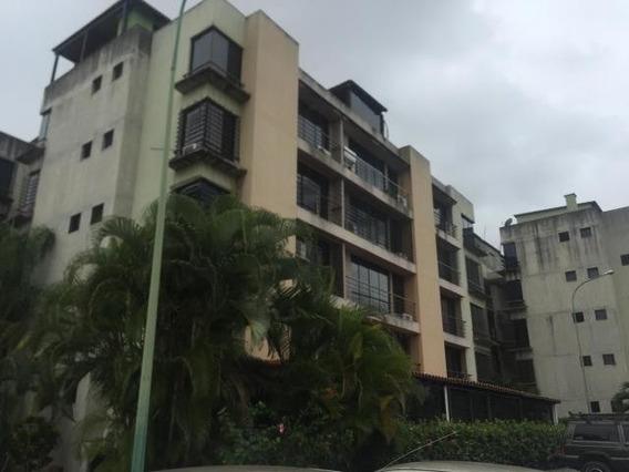 Bm 20-13167 Apartamento En Venta, Guatire
