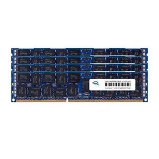 128.0gb Owc Memory Upgrade Kit4x 32.0gb Pc310600dd