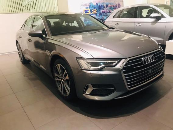 Audi A6 0km 2020 A7 Sq5 A5 A4 Q8 Q5 Q7 A8 Q3 Sportback S3 Pg