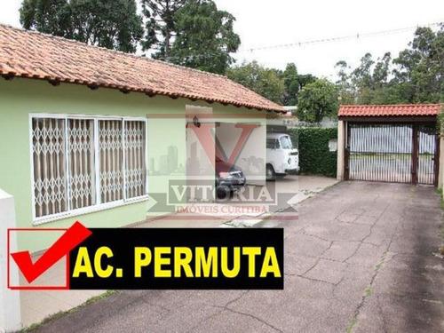 Imagem 1 de 15 de Casa - Boqueirao - Ref: 68454538 - V-ca01060