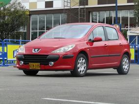 Peugeot 307 X5 Pack 2.1