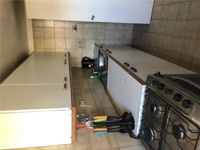 Rafael Sotomayor 295 Reñaca - Casa 295